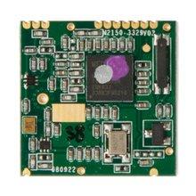 GPS модуль M1250 - Краткое описание