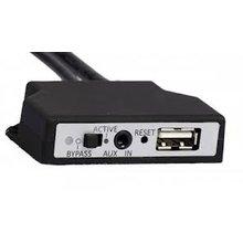 Подовжувач портів AUX та USB для Dension Gateway Pro BT EXT1CP2  - Короткий опис