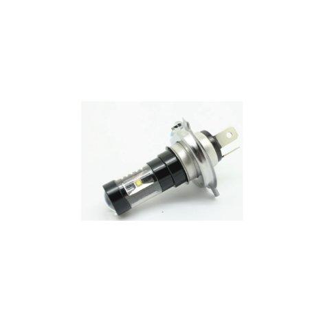 Противотуманная LED лампа UP 7G H4WB 30W белая, 12 24 В