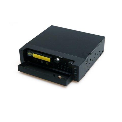 Автомобильный видеорегистратор на 8 камер Smarty BRX 2008A