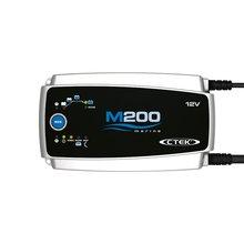 Зарядное устройство СТЕК М200 - Краткое описание