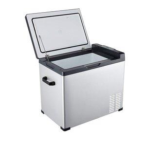 Автохолодильник компрессорный Smartbuster K40 объемом 40 л