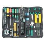 Computer Service Tool Kit Pro'sKit 1PK-810B