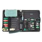 Electronics Repair Tool Kit Pro'sKit 1PK-612NB