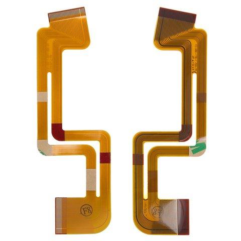 Sony Dcr Hc52e Driver For Mac
