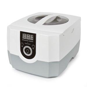 Digital Ultrasonic Cleaner Jeken CD-4800 (1.4 l, 110 V)
