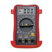 Pocket Digital Multimeter UNI-T UT30C