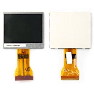 LCD for HP M437 Digital Camera