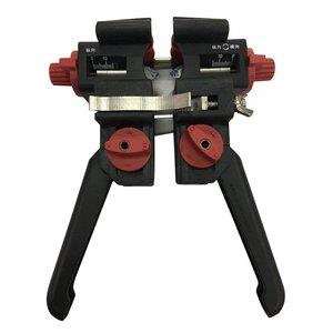 Fiber Optic Cable Stripper DVP-10ZH