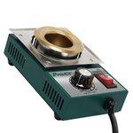 Solder Pot Pro'sKit Pro'sKit SS-551B (150 W)