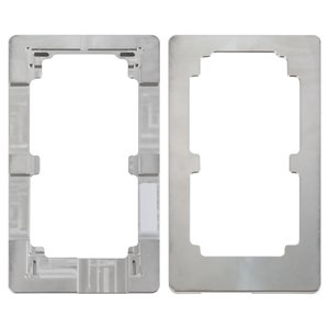 LCD Module Mould Xiaomi Mi 3, (for glass gluing , aluminum)