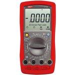 Multímetro digital UNI-T UT58E
