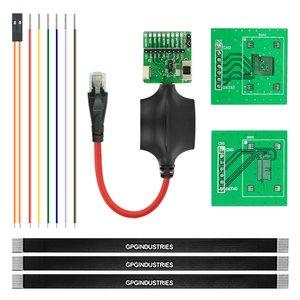 Cable ATF 5-en-1 V2