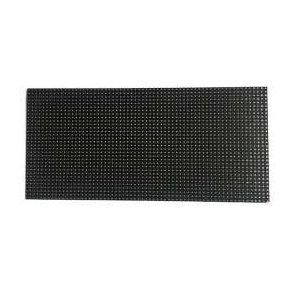 LED-модуль для рекламы P5-RGB-SMD (320 × 160 мм, 64 × 32 точек, IP20, 1000 нт)
