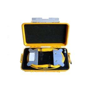Компенсаційна котушка для оптичного рефлектометра (2000 м)
