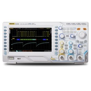 Цифровой осциллограф RIGOL DS2302A-S