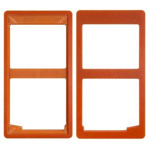 Фіксатор дисплейного модуля для смартфонів Samsung A700F Galaxy A7, A700H Galaxy A7
