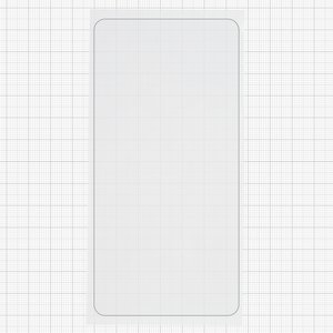 OCA-плівка для приклеювання скла в Samsung G950F Galaxy S8