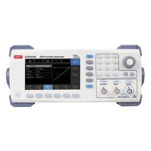 Генератор сигналів UNI-T UTG1010A