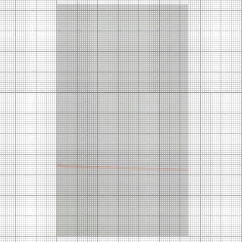 Поляризаційна плівка Samsung J530F Galaxy J5 2017