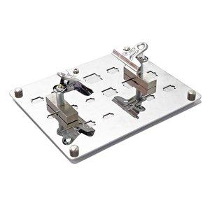 Plataforma para trabajos con placas PCB AOYUE 326