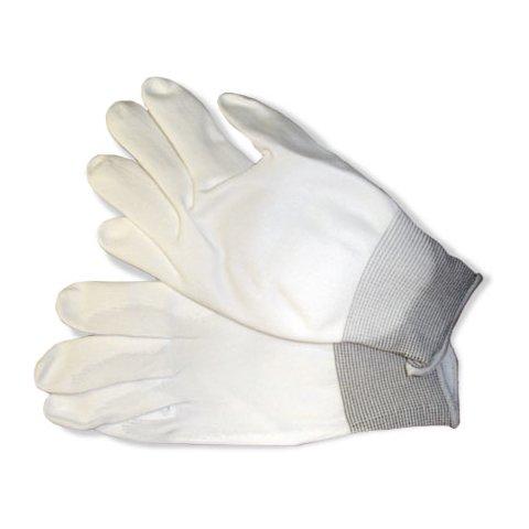 Polyurethane Gloves GOOT WG 2L