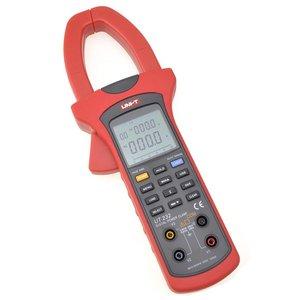 Digital Clamp Meter UNI-T UT232