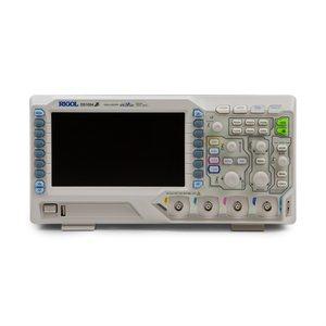 Osciloscopio digital RIGOL DS1054Z