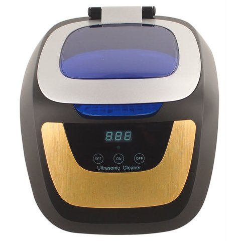 Ultrasonic Cleaner Jeken CE 5700A