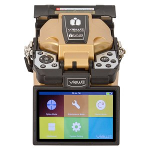 Fusion Splicer INNO Instrument View 5